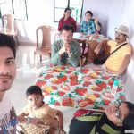 Star INN Resort Tajpur Dining