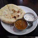 Star INN Resort Tajpur Restaurant